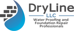 DryLine LLC
